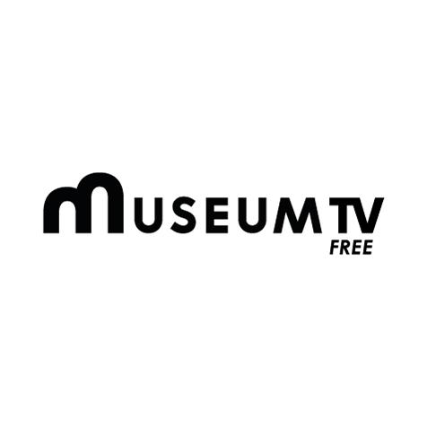 Museum Tv