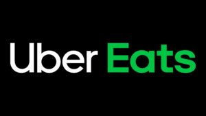 sicurezza rider uber eats