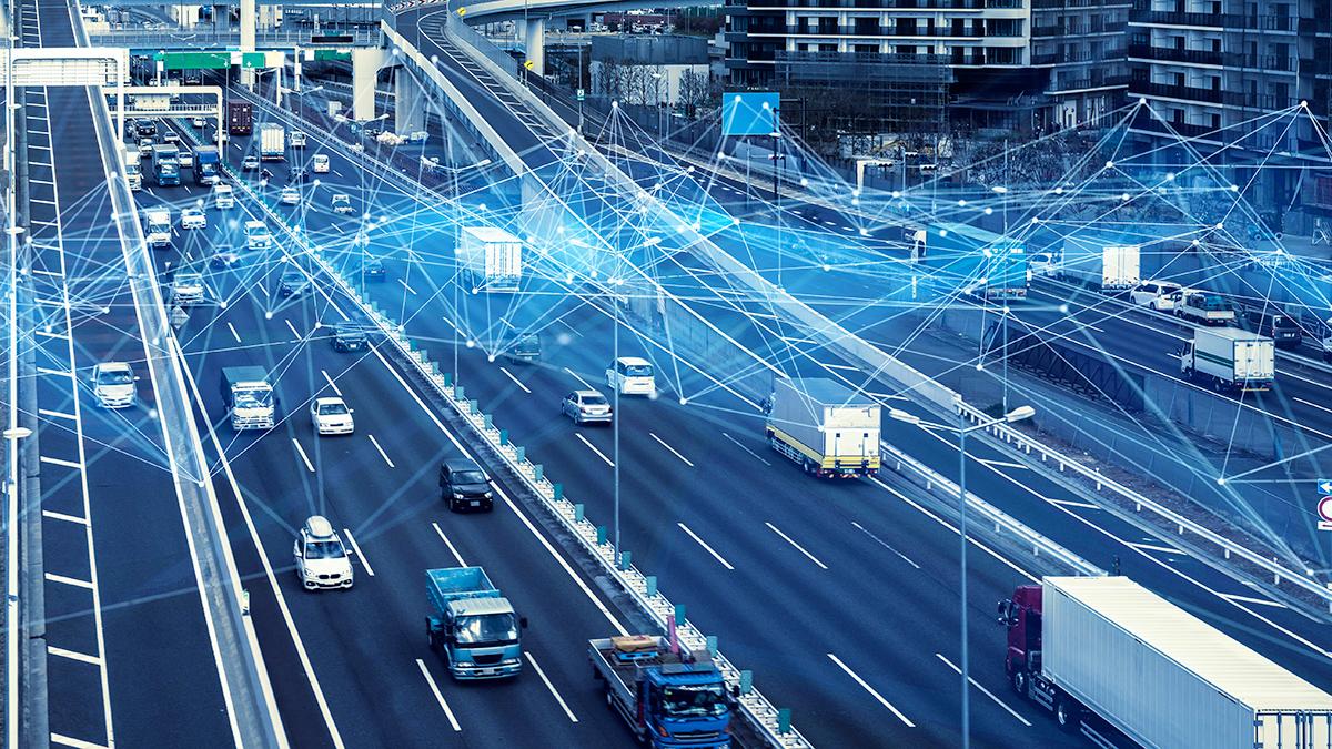 OCTO e i 14 progetti pilota per la mobilità connessa