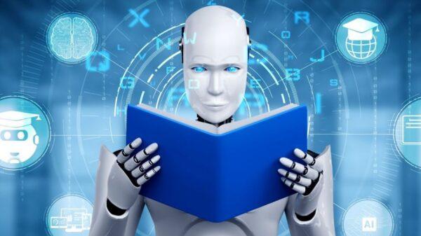 lingue intelligenza artificiale