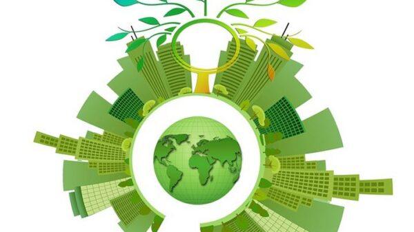 corsi green jobs