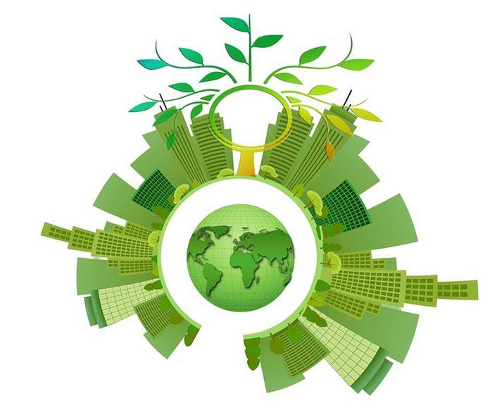 Tutti i corsi per i green jobs della Fondazione GREEN