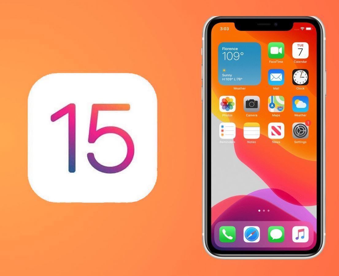 Ecco iOS 15 e iPadOS 15: da oggi disponibile l'aggiornamento