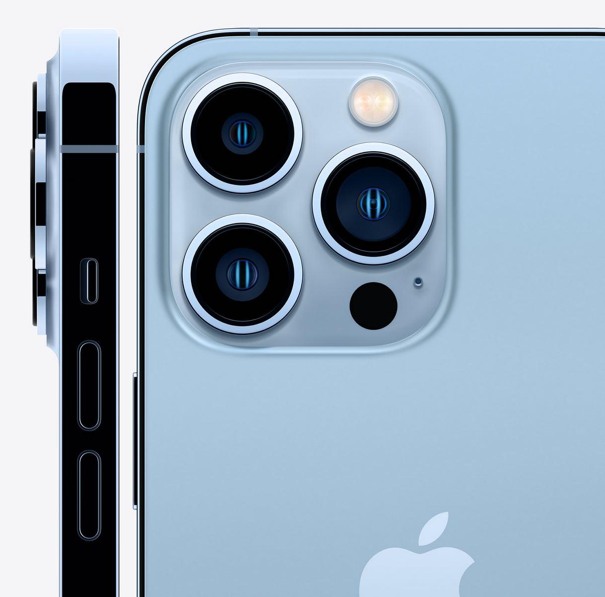 iPhone 13 e 13 Pro, le novità dei 4 modelli