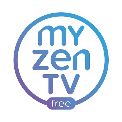 MyXen Tv