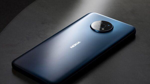smartphone 5G conveniente