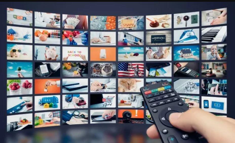 Nuovo digitale terrestre: le date, le istruzioni, il bonus