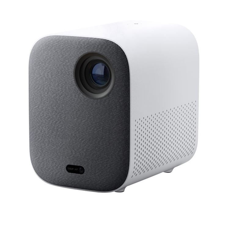 Xiaomi Smart Projector