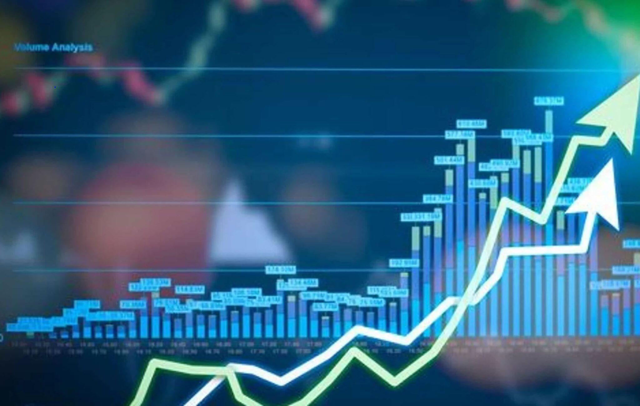 Trading online di azioni e valute per principianti: cosa devi sapere