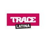 Trace smart Tv