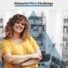 challenge Vistaprint