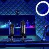 Microfoni Razer