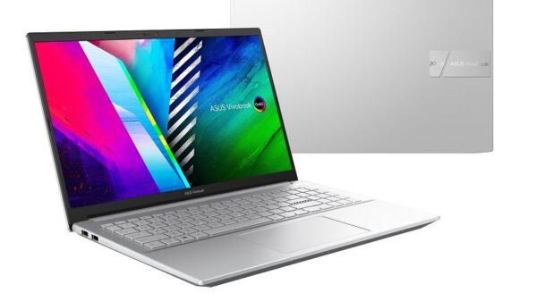 laptop display Oled