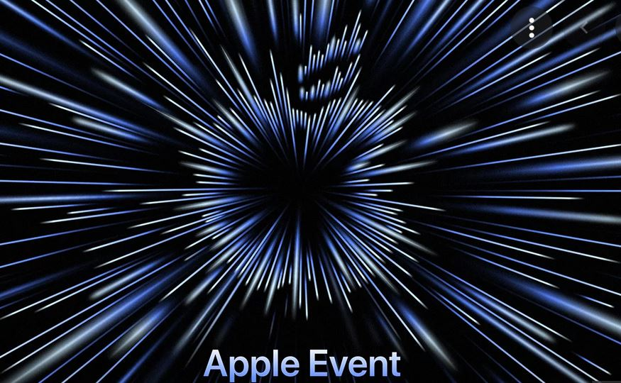 L'evento Apple di lunedì 18: cosa aspettarsi