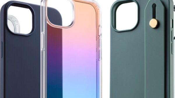 accessori iPhone 13