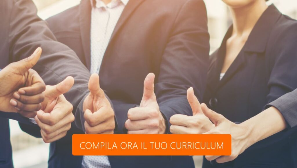 Needl curriculum online
