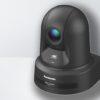 Panasonico telecamere aziende