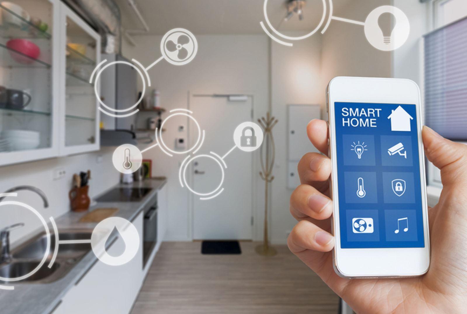 Smart home e smart device: il giusto mix per il risparmio energetico