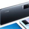cashback smartphone vivo